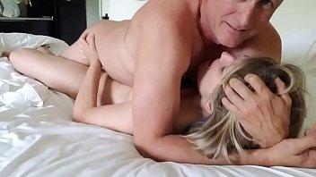 several orgasms 10分钟