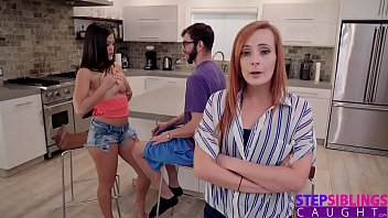 Mom rides cock c Fuck my daughter, cum on her face its what she deserves s12:e4