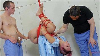 b. Painal Punishment For Tanzi thumbnail