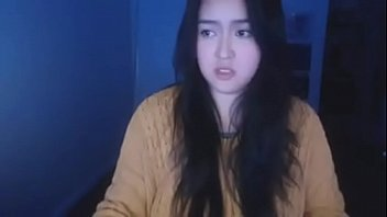 webcam 447