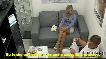 Gostosa tomou viagra feminino - Legendado - Video completo em http://mondoagram.com/2v86 thumbnail