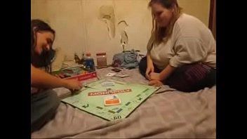 Creampie Game