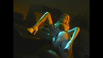 Briana Banks vs Mark Davis - Secret Admirer