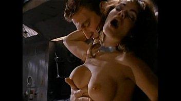 Amber Newman - Pleasurecraft