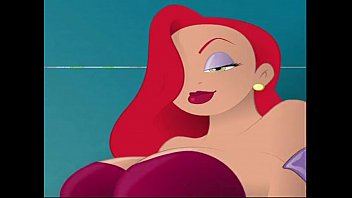 Jessica rabbit fuck movie Xvideos.com ee615d5d1ac7aa119cc8497d9e56965e