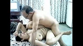 indian bangla sex aunty fuck niloy video