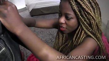 Amatuer african porn part 1 - Africancasting-2-1-218-553834ce941a21461-extacy-2