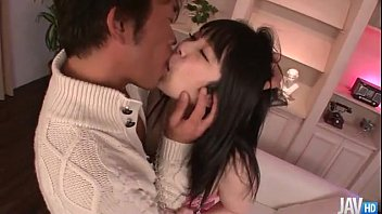 Hina Maeda Has Her Pretty Pussy Destroyed By A Thick Meaty Dick
