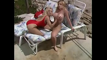 Escort ireland carlow Beautiful public fucking blonde whores kylie ireland with big old tits lick pussy at the beach