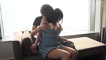 S-Cute Yui : Lust And Pleasure Sex - Nanairo.co