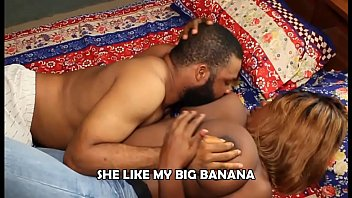 Download big boobs slideshow - Pussy sweet - krissyjoh ft. cally donbest first ever african sex music for 18 - nollyporn