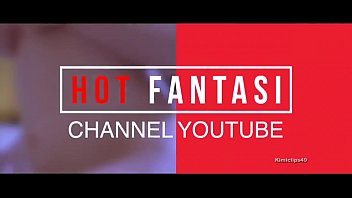 Video skandal model hot AV temen VA artis preview image