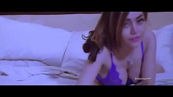 Video skandal model hot AV temen VA artis thumbnail