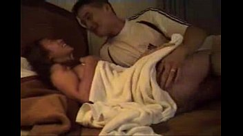 Chinese couple swapping fuck in hotel