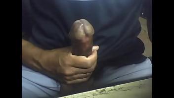 Empurrador dotado bolas enormes grosso e cabeçudo mulheres de bumbum grande ou seios fartos 82988126045 para todo o Brasil