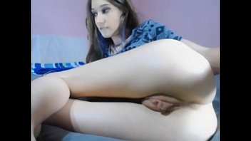 This girl is just amazing, You'll cum twice - mywildcam.com