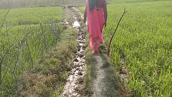 Radhika sister-in-law is openly chugging in the field