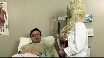 Hypnotika (2013) - FULL Movie Angie Savage Cindy Lucas Julie K. Smith
