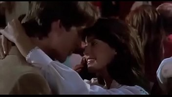 Private School Full Movie Featuring Phoebe Cates & Betsy Russell