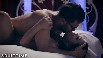 ADULT TIME Perspective: r. Cheating with Alina Lopez 18分钟