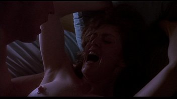Julianne moores sex scenes Julianne moore