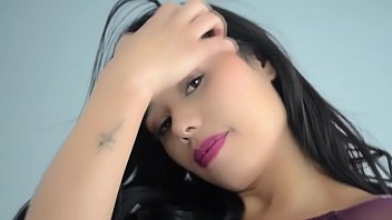 Escort agencies north sydney Hotels with call girls chandigarh 09646870399 vip escort agency