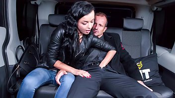 Car vintage radio repair - Vip sex vault - ukrainian girl daphne klyde gets dicked at the car service