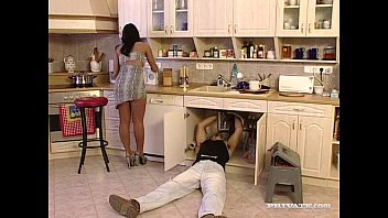 Privatecom - Michelle Wild In An Orgy With DP