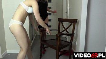 Polskie porno - Związek typu dwa plus jeden