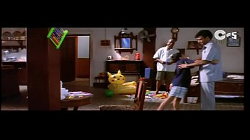 Tera Mera Saath Rahe - Haathon Ki Lakeeron Mein - Ajay Devgan - Full Song 3 min