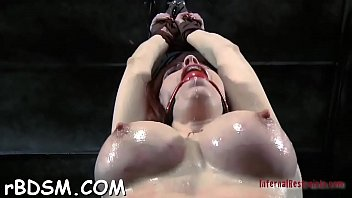Tied blowjobs - Sadomasochism xxx