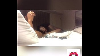 ThickZlove takes on Cum Load 2分钟
