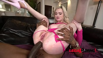 Wow Wow Lexi Lore is one fucking amazing natural Gape Galore Girl..MUST WATCH Perfect Gapes AA057