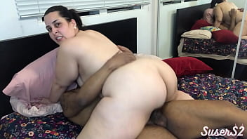 Streaming Video Hot BBW wife riding a black dick - susers2 - Fap18