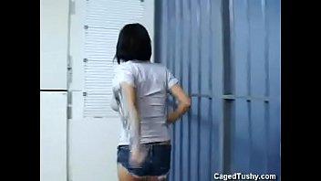 Jail Intake 84 8 min