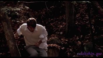 Billy bathgate nude clips - Nicole kidman - billy bathgate 1991 - celebskin.pw