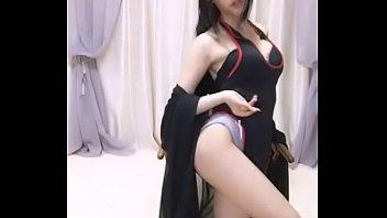 虎牙斗鱼跳舞女神主播歪歪酥不甜转型微信福利 9 中国 国产 热舞 视频