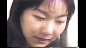 昔の日本の裏ビデオ