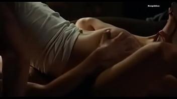 Korey pike nude Rosamund pike sex scene