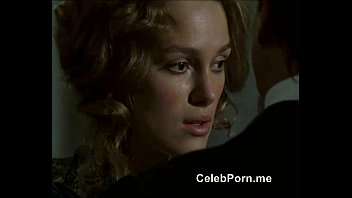 Keira Knightley totally nude and sex scenes - XVIDEOS.COM