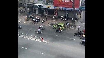 Vietnam nude forum 1599252113703297