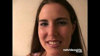 Kristen  Calendar Audition - netvideogirls Vorschaubild