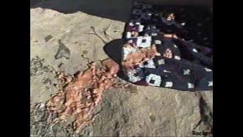 Detection of iron on lake bottom - 001882