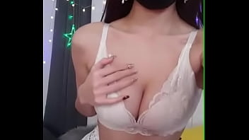 Korean girl webcam