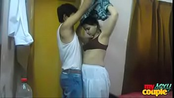 Tamil young girls sex video Indian young girl sex with her boyfriend