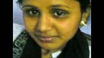 Richa Computer Teacher Scandal Free Indian Porn Video View more Hotpornhunter.xyz