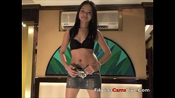 Nude bindage free - Asian filipina gogo bar girl asiancamslive.com strips live in manila hotel
