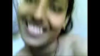 Shy muslim women porn - 3gb.muslim