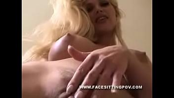 Best Of Facesitting POV 2 - Femdom upskirt ass worship pussy closeup domina