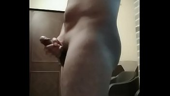 Sexy honry boy